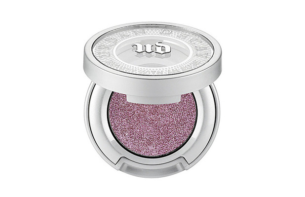 Urban Decay Moondust eyeshadow in Glitter Rock £14, 8th September 2015