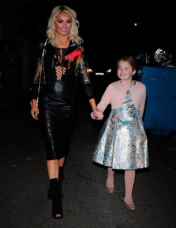 Chloes Beauty Bar' for Chloe Sims launch of her Vlog. 10 Sep 2015