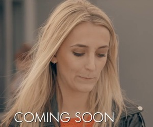 Tiffany Watson reveals she has cheated on Sam Thomspon, Made In Chelsea preview 14 September