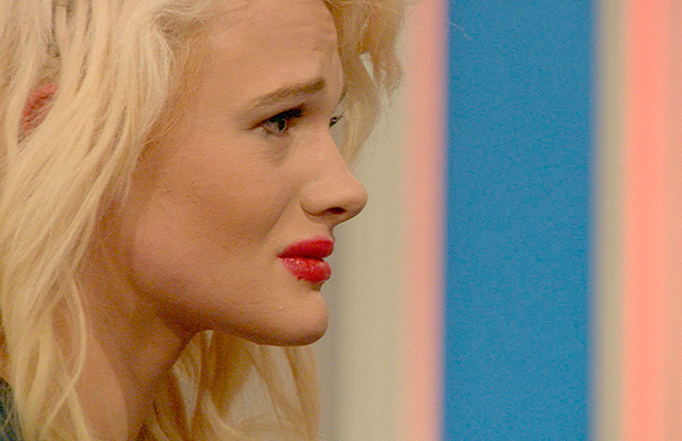 CBB Day 19: Chloe-Jasmine and Austin row over the drink delivery
