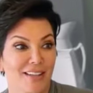 Keeping Up WIth The Kardashians: Kris tells Khloe she has too much sex