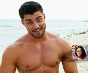 Rogan O'Connor arrives on EOTB 29 September