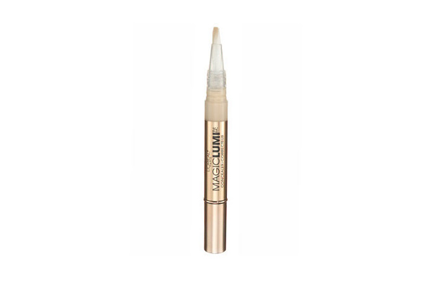 L'Oreal Lumi Concealer Pen £8.49, 2nd October 2015