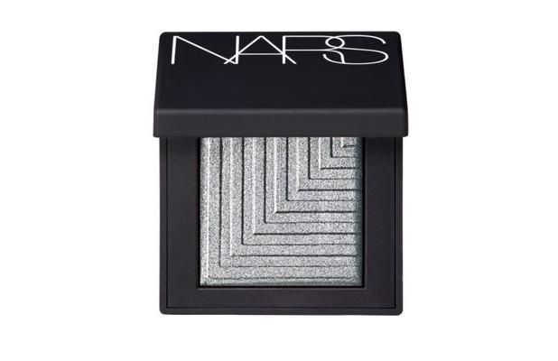 NARS Dual Intensity Eye Shadow in Lysithea £21 30th September 2015