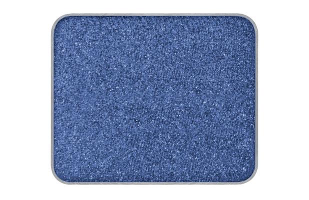 Shy Uemura Pressed Eye Shadow in Medium Blue £11, 30th September 2015