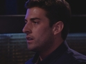 James 'Arg' Argent rows with Vas J Morgan on TOWIE, 4 October 2015