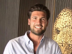 TOWIE's Dan Edgar on Kate: 'Trust is broken but I'll try to get her back'