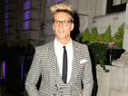 MIC's Proudlock gushes over girlfriend: