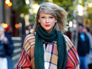Get Taylor Swift's signature style on the high street