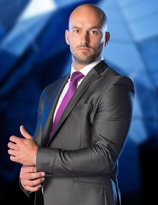 The Apprentice (U.S. season 9) - Wikipedia