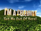 All About I'm A Celebrity!
