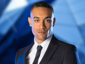 The Apprentice's Scott Saunders walks out of show after Lord Sugar row?