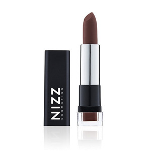 Nizz Cosmetics Lipstick in Moroccan Nude £9.99, 12th October 2015