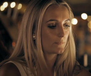 Tiffany Watson speaks to Stephanie Pratt about cheating on Sam Thompson, Made In Chelsea 19 October