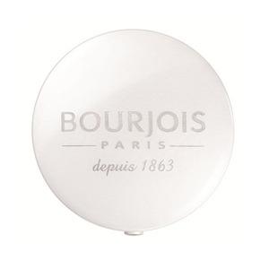Bourjois Eye Shadow in Blanc Diaphane £6.99, 20th October 2015