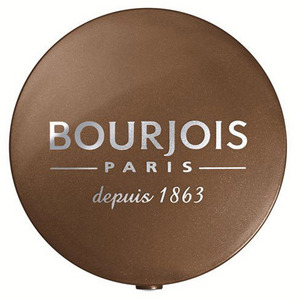 Bourjois Eye Shadow in Marron Glace £6.99, 20th October 2015