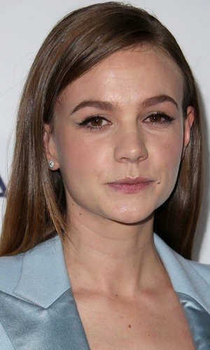 Carey Mulligan at the ELLE Women in Hollywood Awards 2015, 20th October 2015