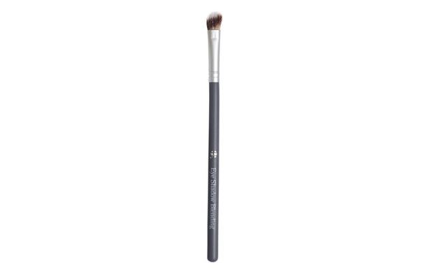 B. Eye Shadow Blending Brush £8.99, 23rd October 2015