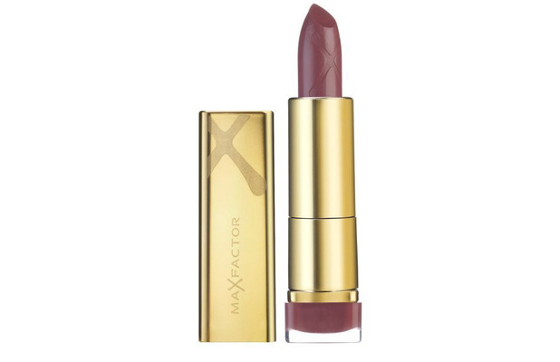 MAX Factor Lipstick in Firefly £7.99, 29th October 2015