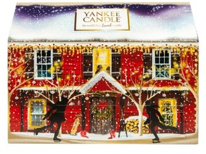 Yankee Candle, No.7, Body Shop and 9 other AMAZING advent calendars!