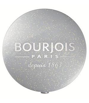 Bourjois Eyeshadow in Argent Pailettes