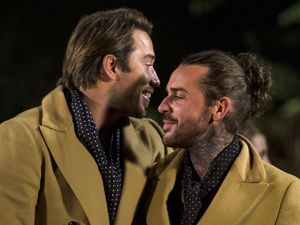 Reveal's TOWIE awards: hottest male, funniest scene, best cliffhanger