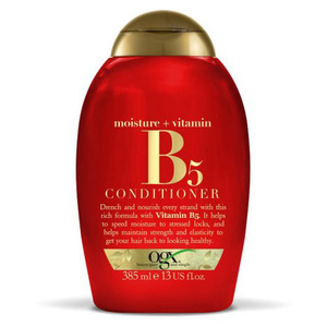 OGX B5 Conditioner £6.99, 11th November 2015