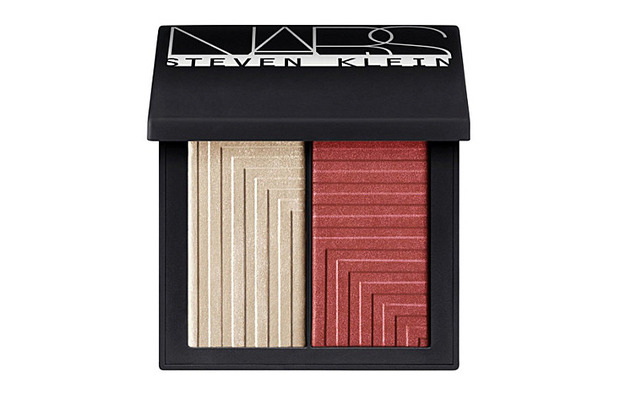 NARS Fantascene Collection Dual Intensity Blush £30, 11th November 2015