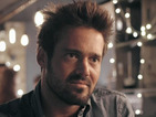 Spencer Matthews 'quits Made In Chelsea'