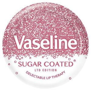 Vaseline Sugar Coated £2.99, 16th November 2015