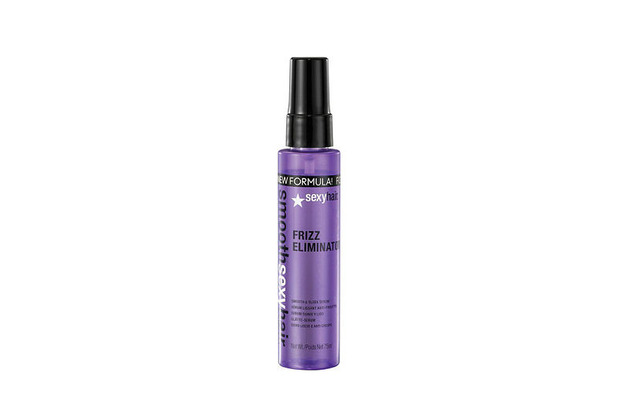 Sexy Hair Frizz Eliminator £16.95, 18th November 2015