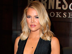 Khloe Kardashian: '2015 was the worst year of my life'