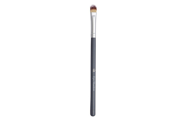 B. Eye Shadow Brush £5.99, 25th November 2015