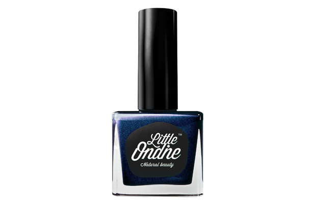 Little Ondine nail polish in Jubilee £9.20, 30th November 2015