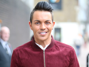 TOWIE's Danielle Armstrong and Chloe Sims wants to help Bobby Norris find love
