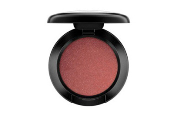 MAC Eye Shadow in Coppering - £13