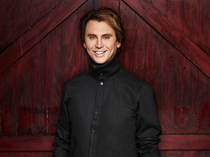 Jonathan Cheban calls CBB a 'scam' and reveals he was BANNED from final