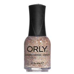 ORLY Nail Polish in Halo £9.95, 4th January 2015
