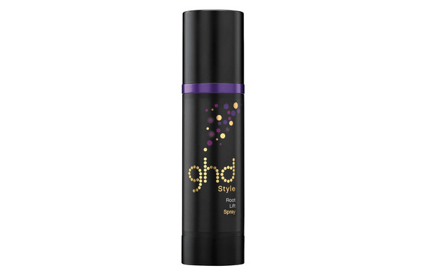 ghd Root Lift Spray, £11, 8th January 2016