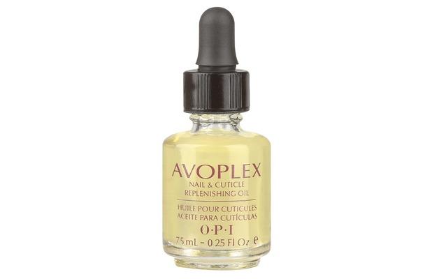 O.P.I Avoplex Nail and Cuticle Oil £16.95, 14th January 2016