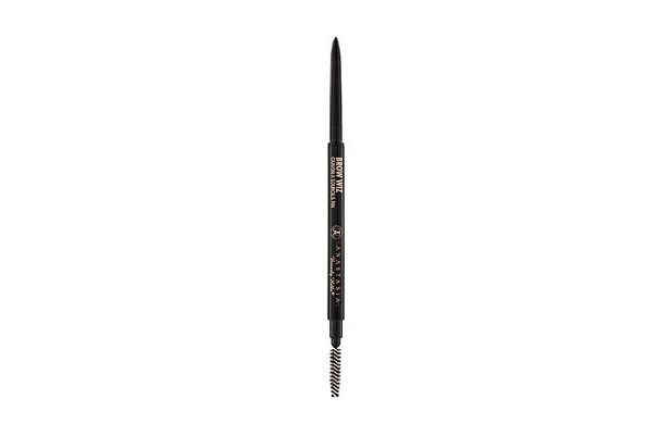 Anastasia Beverly Hills Brow Wiz in Medium Brown £15.50, 11th January 2016