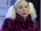 Angie Bowie claims CBB handled David Bowie's death 'in extremely poor taste'