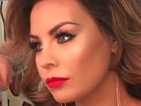 The British Heart Foundation's new ambassador Jess Wright reveals best beauty buys