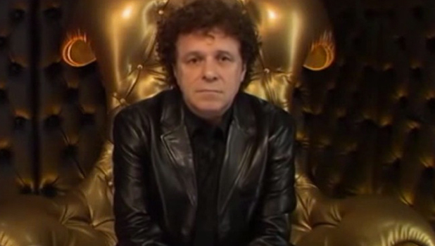 At His Very Best - Leo Sayer | Songs, Reviews, Credits ...