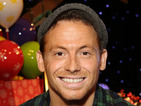 The Jump: Joe Swash and Miss Great Britain Zara Holland replace injured stars?