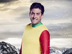 Is TOWIE's James Argent returning to The Jump?