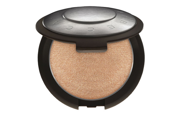 BECCA Moonstone Highlighter £30 28th January 2016