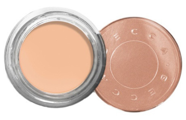 BECCA Under Eye Brightening Corrector £21, 27th January 2016