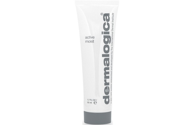 Dermalogica Active Moist £31, 26th January 2016