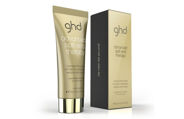 ghd Advanced Split End Therapy £19.95, 29th January 2016